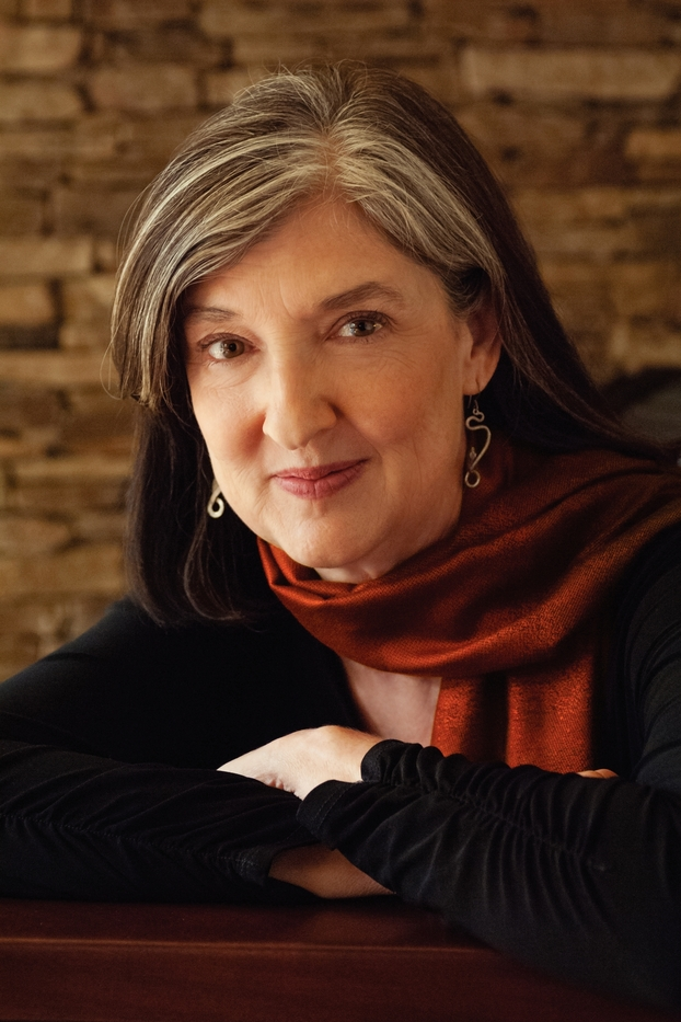 Barbara-Kingsolver_2011_holbrooke_award_winner