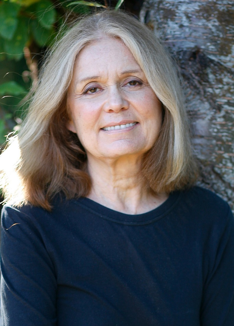 gloria-Steinem-2015-holbrooke-award-winner