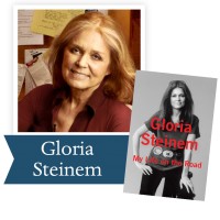 Author_Series-Steinem_200x200