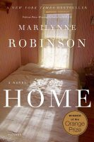 DLPP16_bookjacket_Robinson_Home