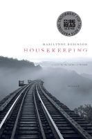 DLPP16_bookjacket_Robinson_Housekeeping