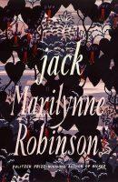 DLPP16_bookjacket_Robinson_Jack 2