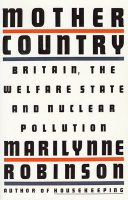 DLPP16_bookjacket_Robinson_Mother Country