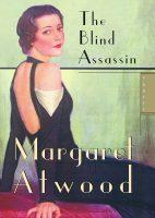 DLPP20_book jacket_The Blind Assassin