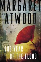 DLPP20_book jacket_The Year of the Flood