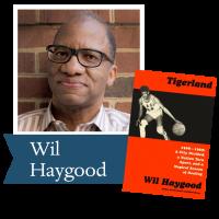 Haygood_200