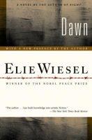 elie-wiesel-dawn-2007