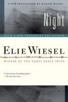 elie-wiesel-night-2007
