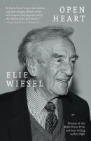 elie-wiesel-open-heart-2007