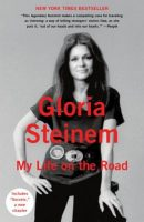 gloria-steinem-my-life-on-the-road-2015
