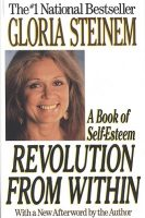 gloria-steinem-revolution-fromp-within-2015