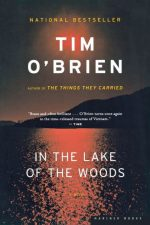 in-the-lake-of-the-woods-tim-obrien-cover