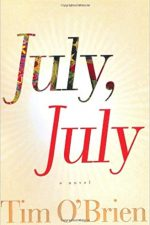 july-july-tim-obrien-cover