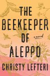 resized_DLPP20_Book jacket_Beekeeper of Aleppo