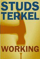 studs-terkel-working-2006