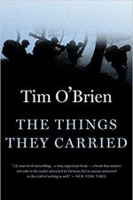 the-things-they-carried-tim-obrien-cover